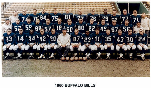 95e8dff3 Buffalo Bills