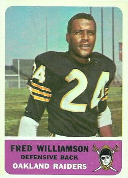 1962Fleer74Williamson.jpg