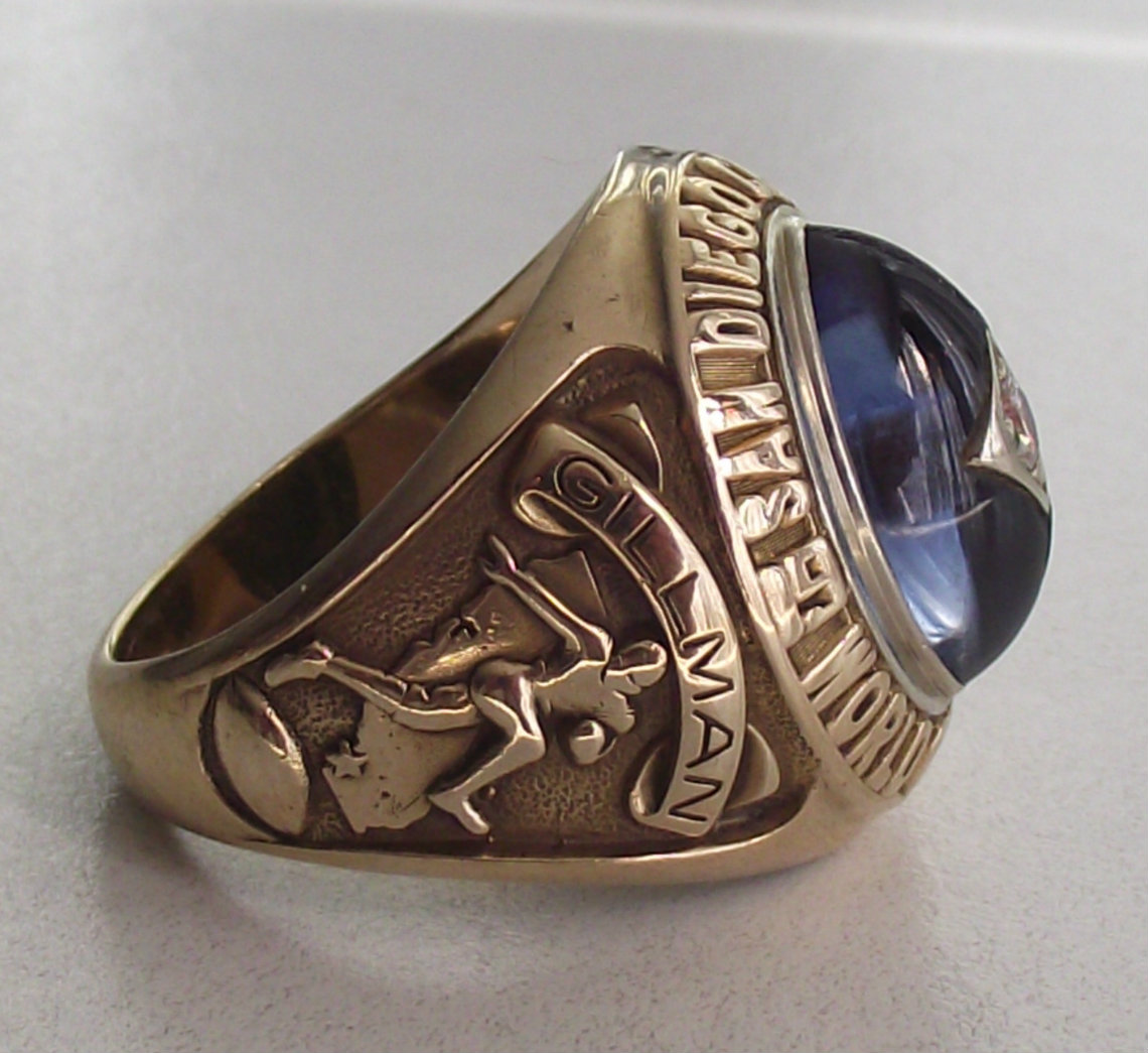 San Diego Chargers Championships: The World Champion Chargers And The 1963 AFL Season