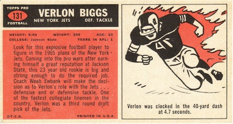 - 1965Topps131BiggsBack475w