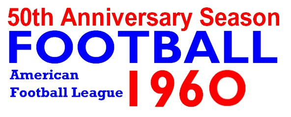 Reebok AFL 50th T-Shirt from NFLShop.com (front logo below) 28bfd6667