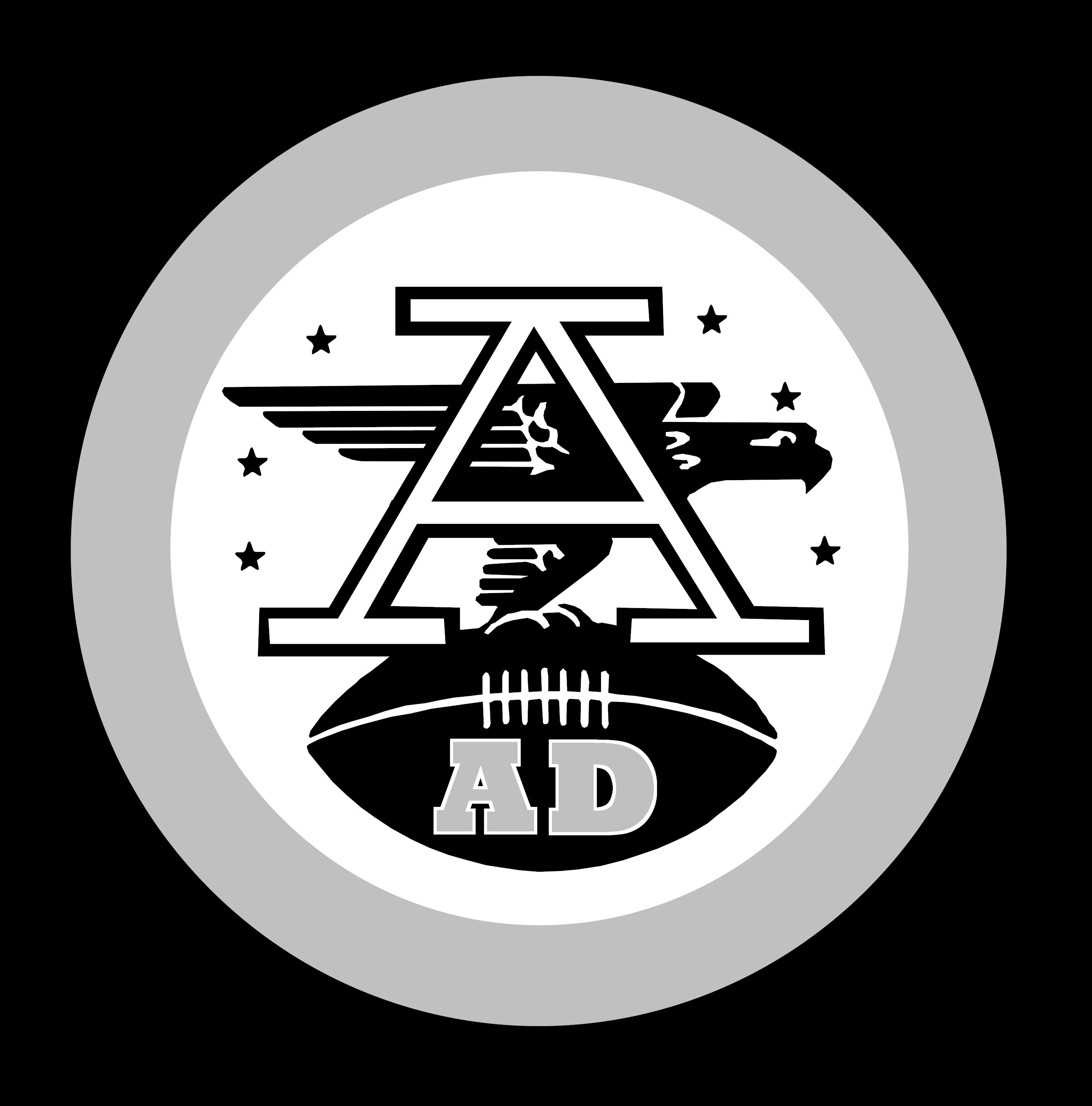 Oakland raiders davis was offered the assistant commissioner job but declined and went back to the raiders front office afl hall of fame reporter jerry magee san diego buycottarizona