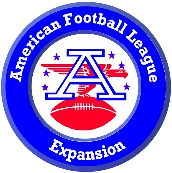 American football league teams