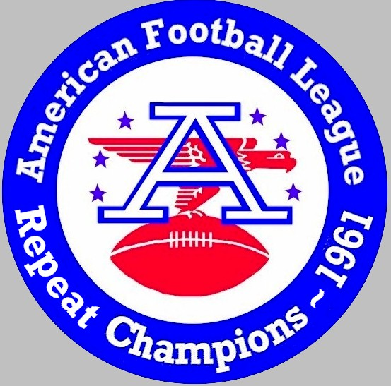 american football champions league