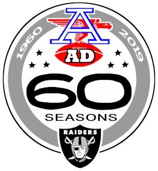 b1cde28df Oakland Raiders